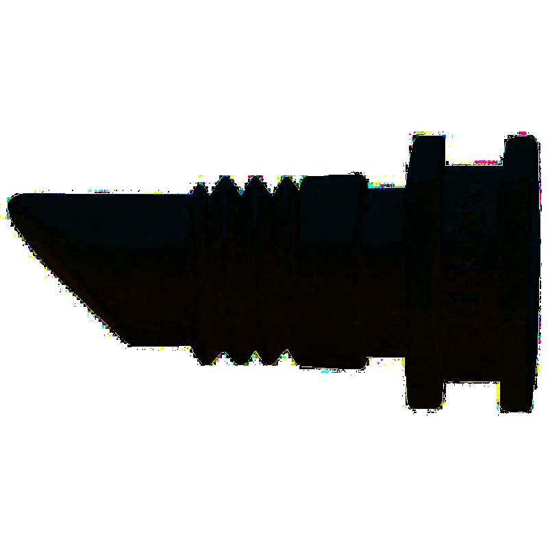 Заглушка GARDENA 4. мм (01323)