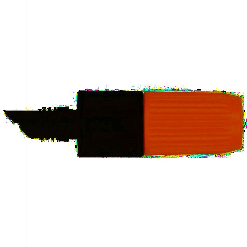 Капельница концевая GARDENA регулируемая (01391)