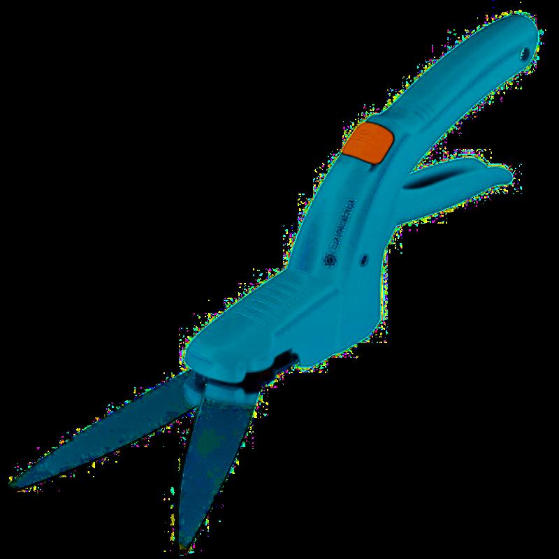 Ножницы для травы  GARDENA Classic (8730)