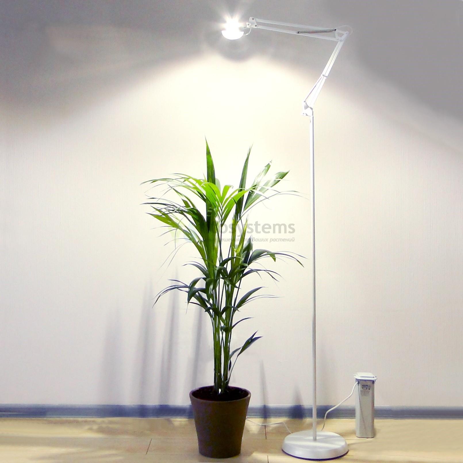 Фитосветильник Sunlight ДРИКЗ (210 см)