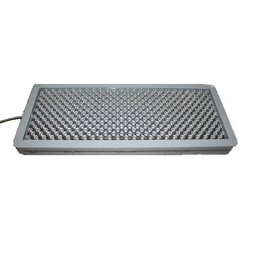 Светодиодная панель ES-400x3-1200W-3GB90