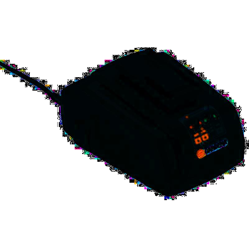 Универсальное зарядное устройство GARDENA 18B/25B/36B