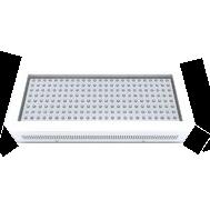 Светодиодная панель ES-200W-3GP