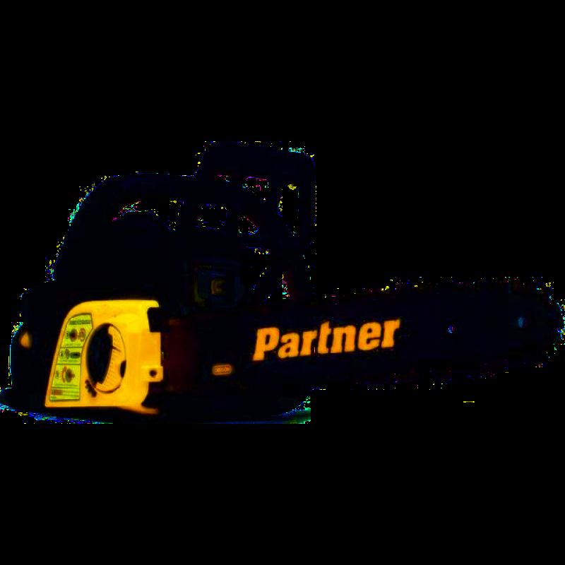 Бензопила PARTNER P842