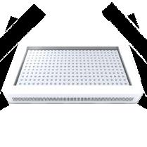 Светодиодная панель ES-300W-3GP