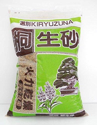 Для бонсай Кирюзуна / Kyryuzuna 0,5л