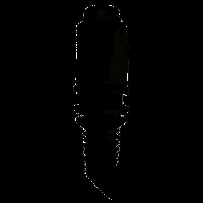 Микронасадка GARDENA 90° (01368)