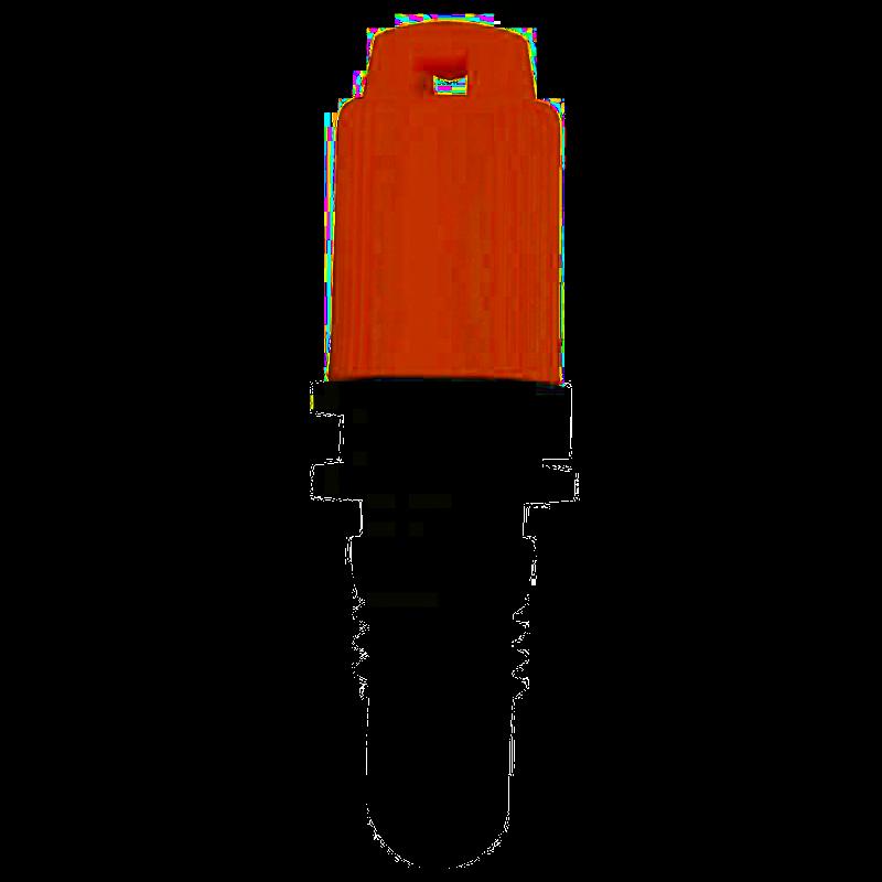 Микронасадка GARDENA ленточная (01370)