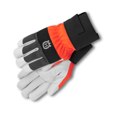 Перчатки рабочие HUSQVARNA Classic единый размер