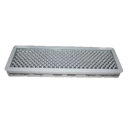 Светодиодная панель ES-300x3-900W-3GB60