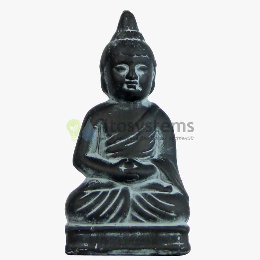 Керамическая фигурка Будды