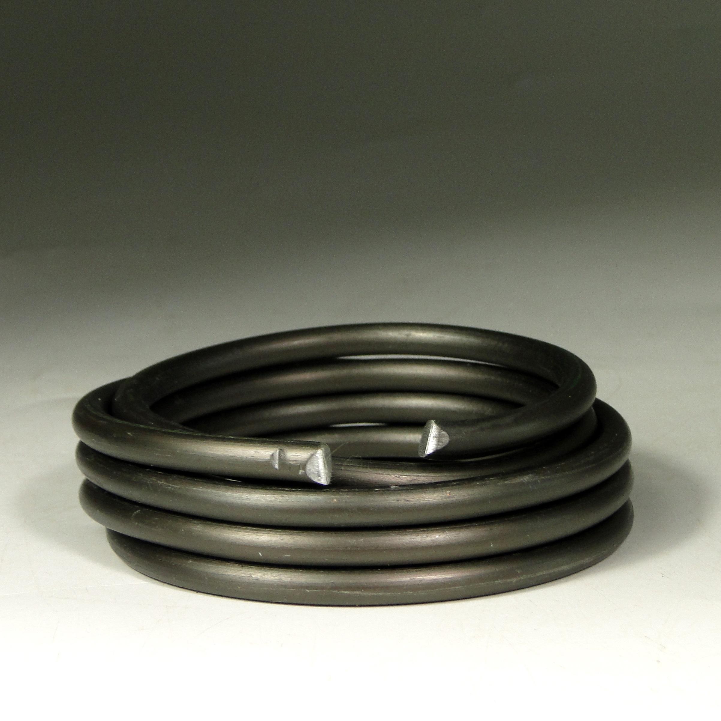 Проволока для бонсай 5,0 мм