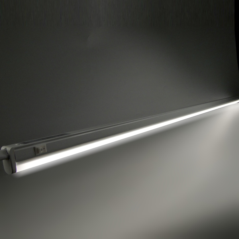 Фитосветильник LED 115 см 30 Вт