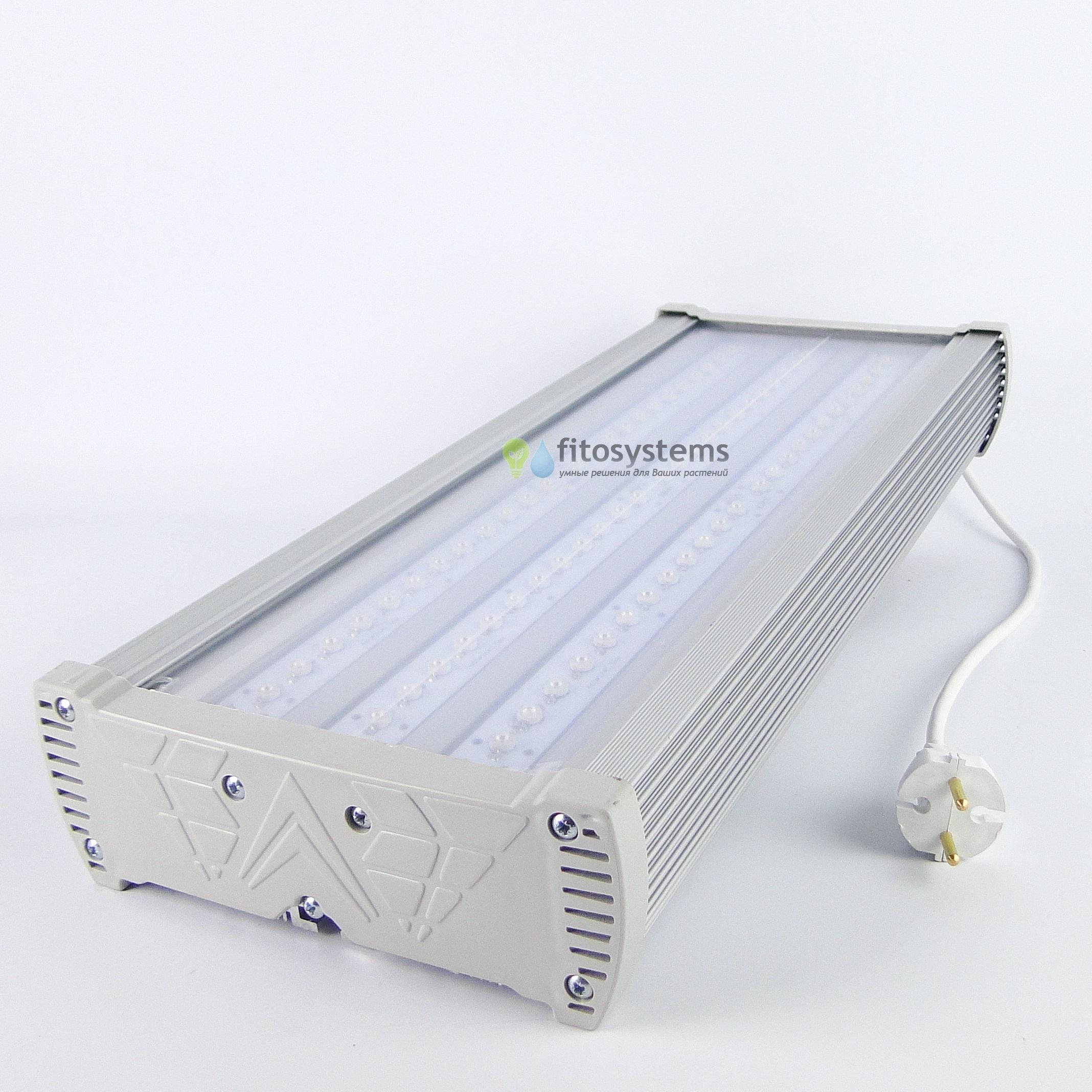 Фитосветильник LED GROW 82 Вт