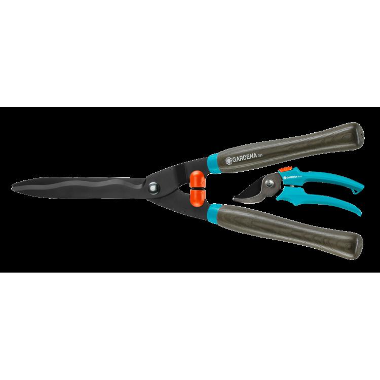 Ножницы садовые 540 FSC CLASSIC GARDENA (391)