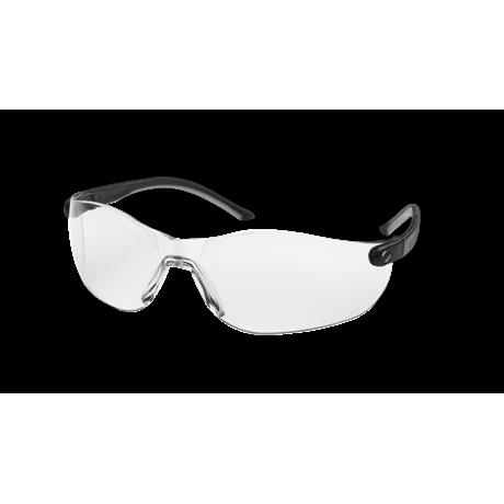 Очки защитные HUSQVARNA в ассортименте