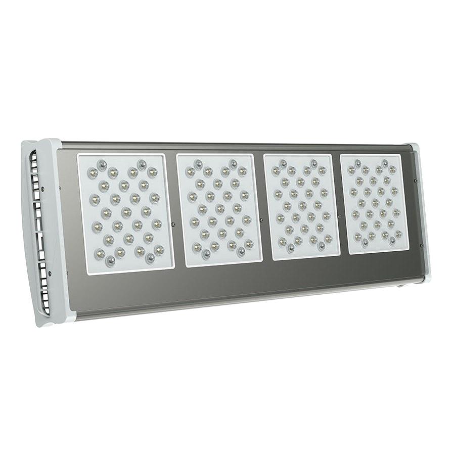 LED фитосветильник Atomsvet BIO