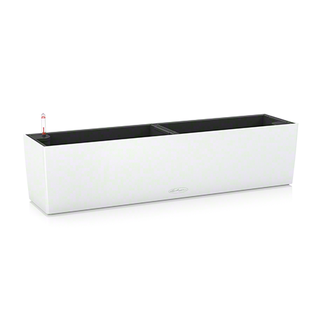 Lechuza Balconera Color 80 Белое