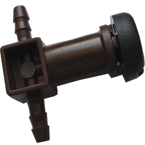 Blumat Капельница 3-3 мм (4300)