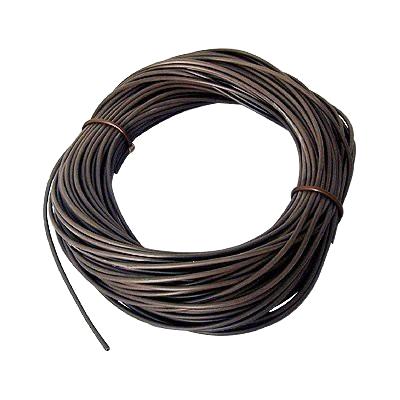 Blumat Шланг капельный 3 мм (3509)