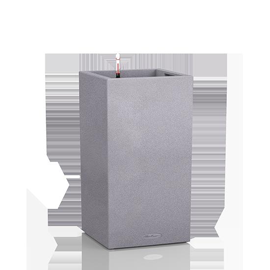 Lechuza Canto Column 30 Серый камень