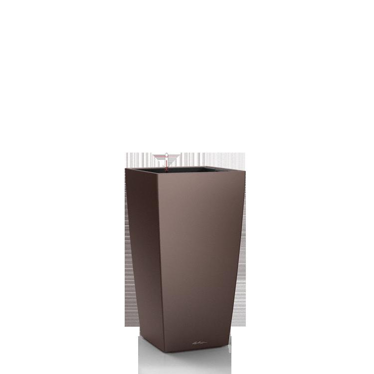 Lechuza Cubico Premium 22 Кофе