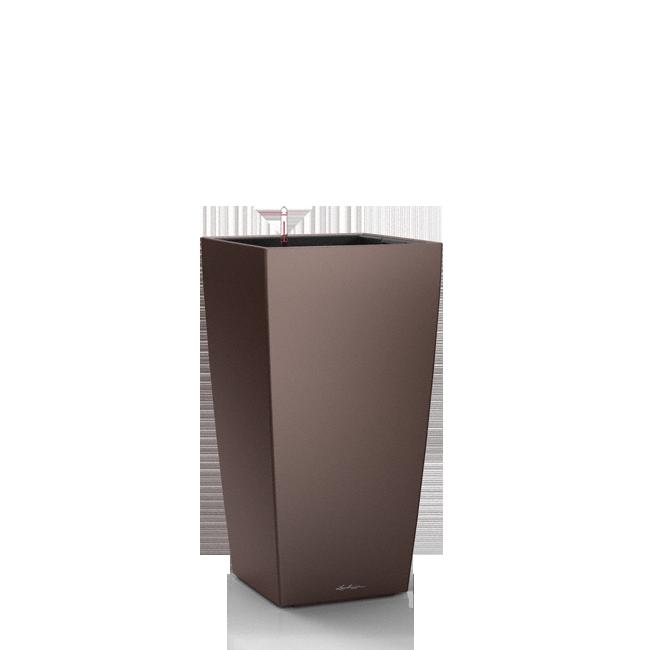 Lechuza Cubico Premium 30 Кофе