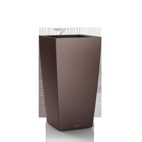 Lechuza Cubico Premium 40 Кофе
