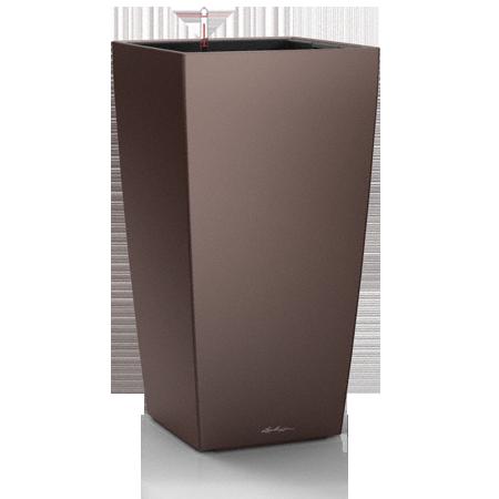 Lechuza Cubico Premium 50 Кофе
