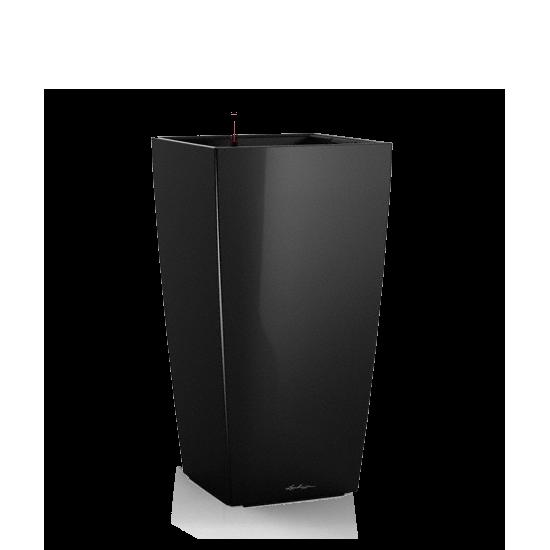 Lechuza Cubico Premium 40 Черное