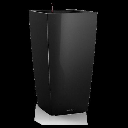 Lechuza Cubico Premium 50 Черное