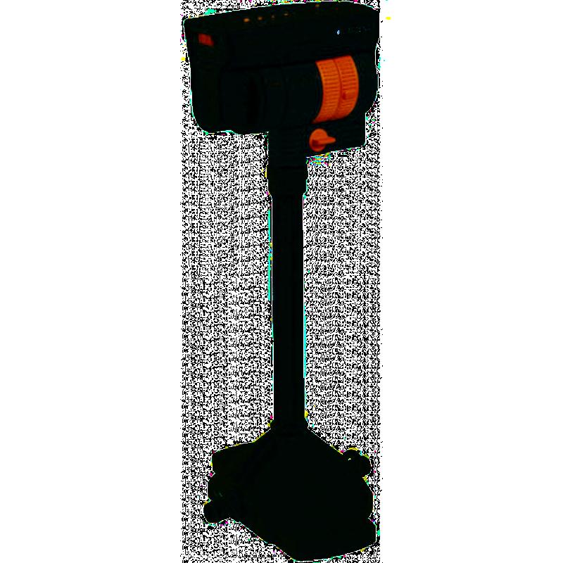 Дождеватель осциллирующий GARDENA OS 90 (08361)