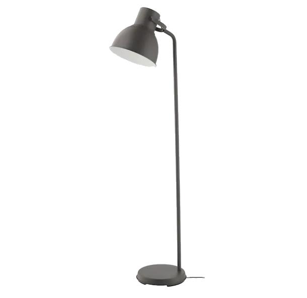 Фитосветильник Loft Nun 70вт серый (180 см)