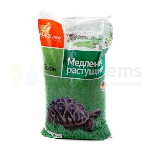 Медленнорастущий газон (1 кг)