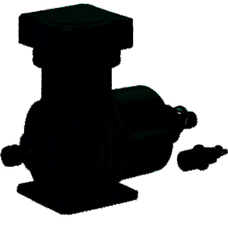 Мастер-блок GARDENA 2000 (01354)