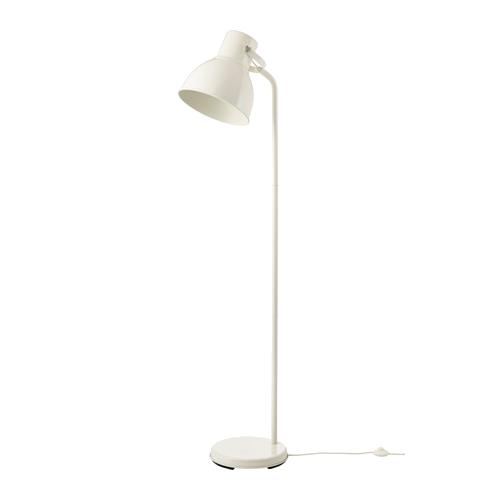 Фитосветильник Loft Nun 3000К (180 см)