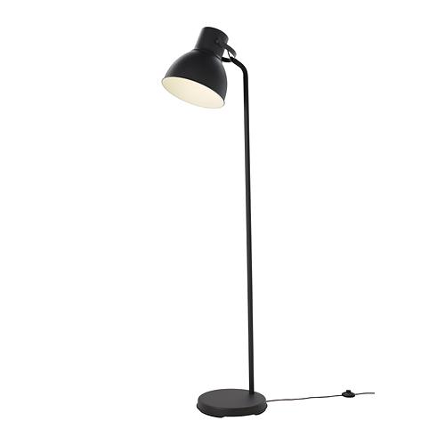 Фитосветильник Loft Nun 4000К (180 см)