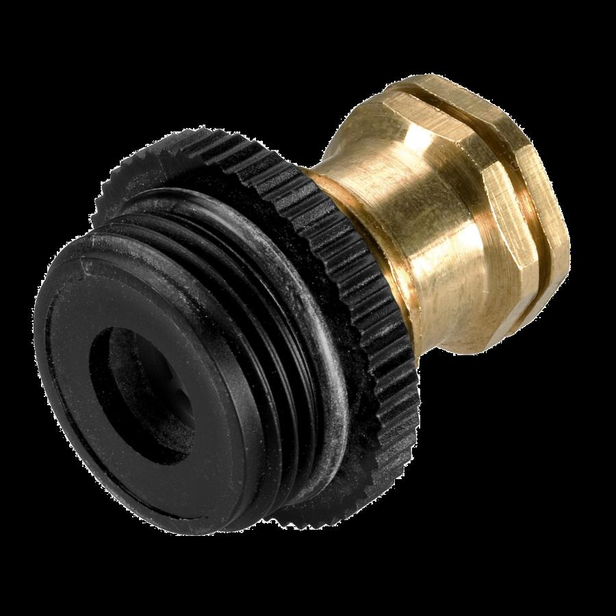 """Дренажный клапан GARDENA 3/4"""" морозоустойчивый(2760)"""