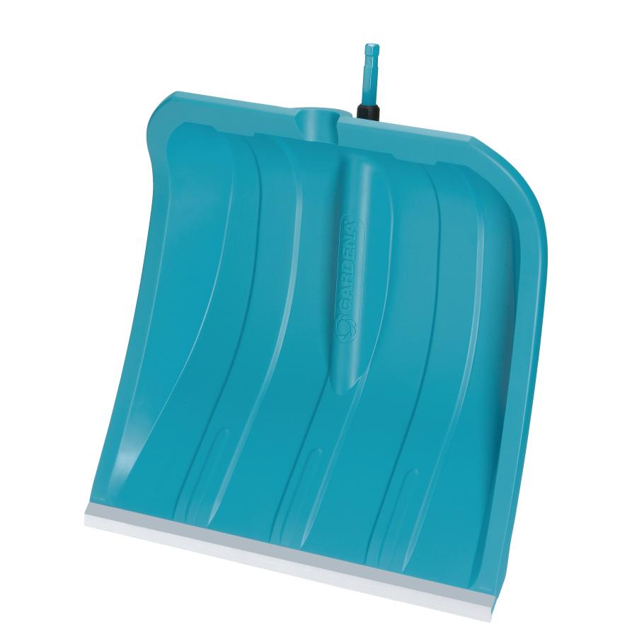 Лопата GARDENA 40 для уборки снега (3242)