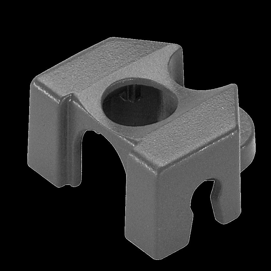 """Крепление GARDENA 4,6 мм (3/16"""")(8379)"""
