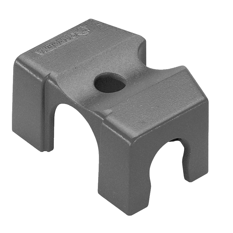 """Крепление GARDENA 13 мм (1/2"""") (8380)"""