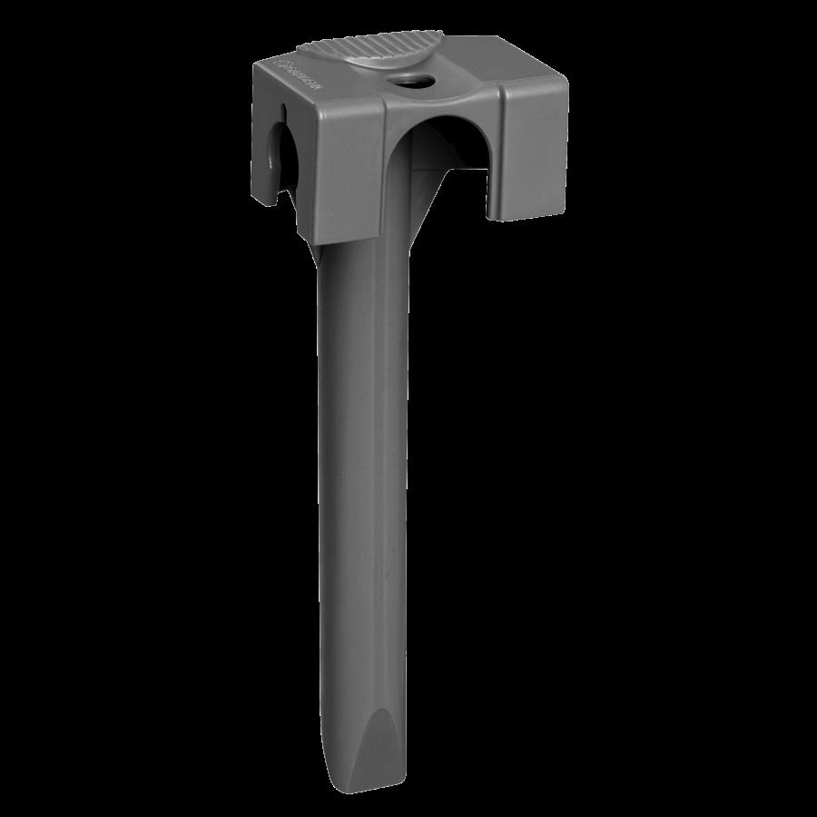 Направляющая GARDENA 13 мм (8328)