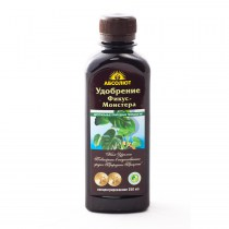 udobrenie-fikus-monstera-250ml
