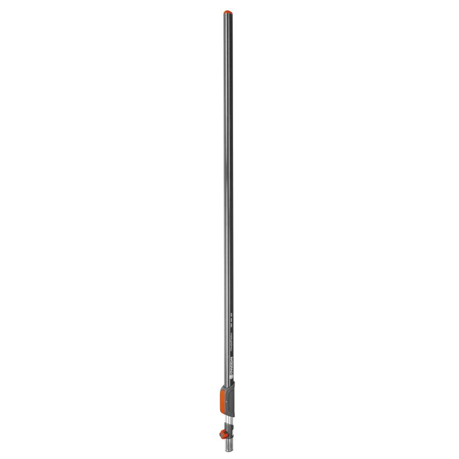 Ручка телескопическая GARDENA 210-390 см (3721)