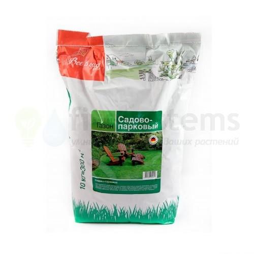 Садово-парковый газон (10 кг)