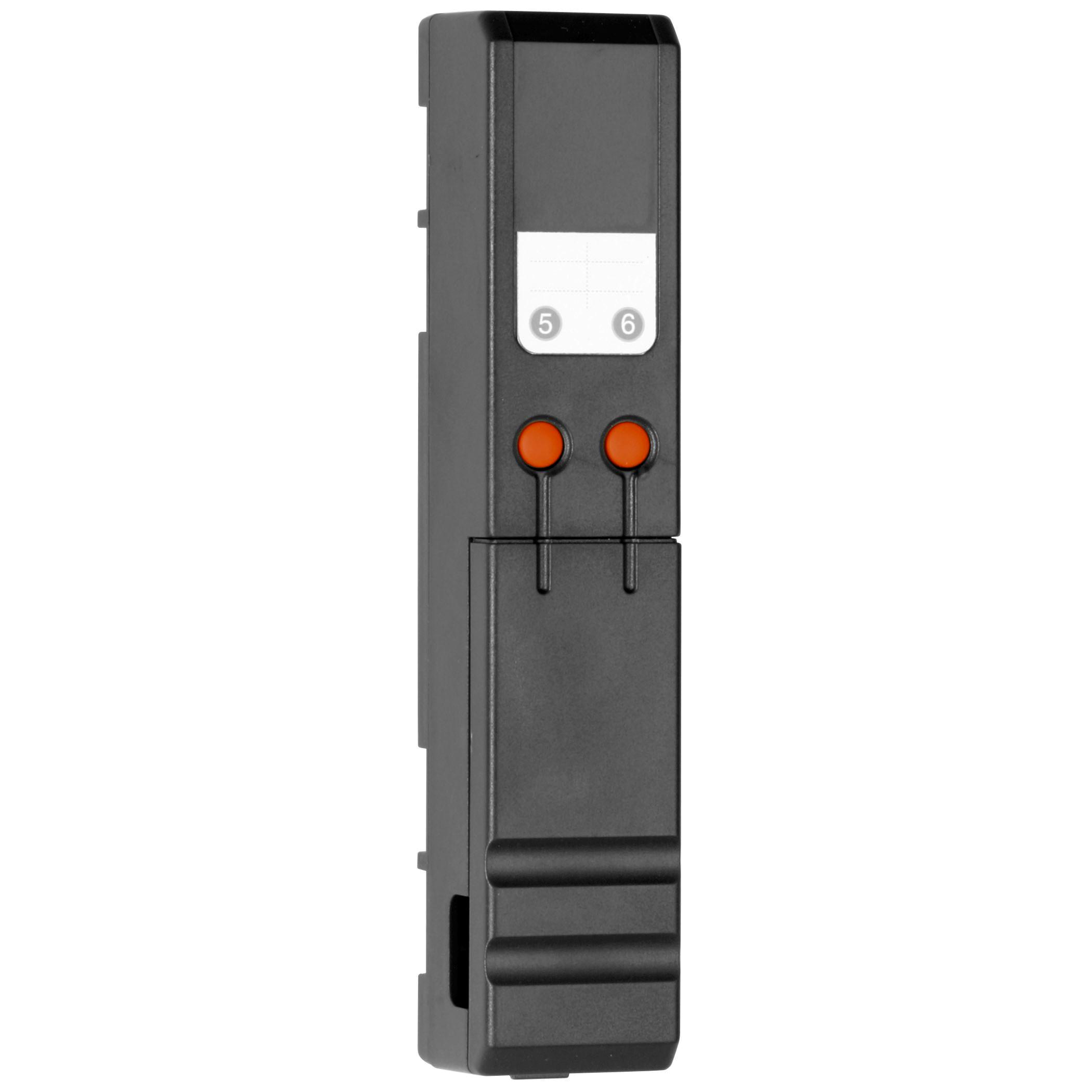 Дополнительный модуль 2040 Comfort GARDENA (1277)