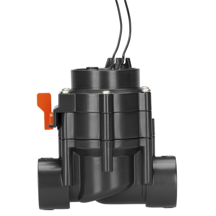 Клапан для полива GARDENA 24 В 0,5-12 бар (1278)